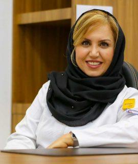 دکتر-همتی
